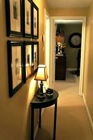 ceiling light for hallway pendant lights living room best 3 bulb chandelier lantern f