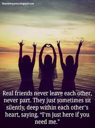 Real Friends Friendship Quotes Friendship Quotes Bff Quotes
