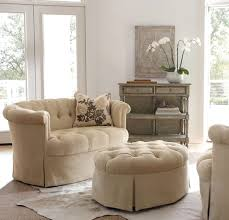 exotic home furniture. Exotic-Home-Seating-Furniture-Design-of-It-Takes- Exotic Home Furniture