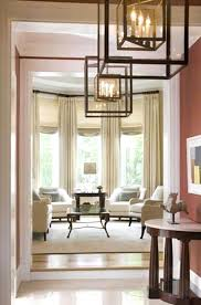 marvellous entryway pendant lighting extra large ceiling light