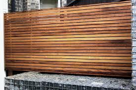 wood slat wall. Wood Slat Wall System Brilliant Of