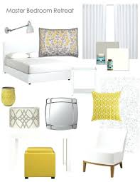 grey and yellow bathroom. large size of bedroom yellow bedrooms 4 stunning and gray greygrey bathroom accessories grey s