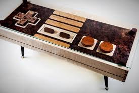 Cool Coffee Table - 1