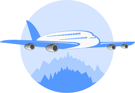 دانستنی های رزرو بلیط هواپیما بخش دوم