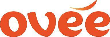 Tinder Logo Symbol Brand - Indie Pop 1863*639 transprent Png Free ...