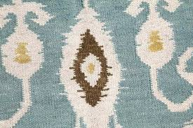 flat weave wool rug best of runner rugs with woven flat weave wool rug contemporary rugs