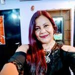 Berta Vallejos Facebook, Twitter & MySpace on PeekYou