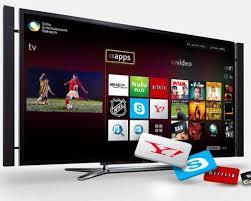 sony smart tv. how to change sony smart tv region us uk via vpn or dns proxy tv