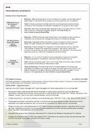 Engineering Resume Format New Example Resume Australia Examples Of