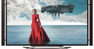 sony 4k tv curved. thinking about buying a 4k tv? check out this tv price comparison sony 4k tv curved