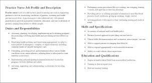 Resume Job Duties Examples template Job Description Template For Administrative Assistant 86