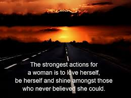 Inspirational Quotes For Women Motivational Quotes For Girls