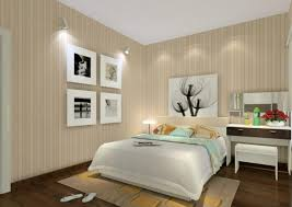 recessed ceiling lighting ideas. Awesome Bedroom Ceiling Lighting Ideas With Recessed Light