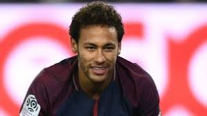 neymar news profile page of com xavi tips neymar as future ballon d or winner