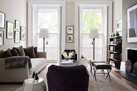 Look For Design Living Room Image Gallery Of Small Living Rooms
