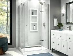 maax shower enclosures installation instructions base inspiring dimensions door advanta kits how to clean walls