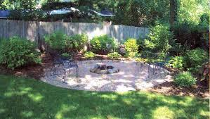 Small Backyard Design Ideas Q Exterior Inspiring Backyard Landscaping  Design Ideas Cool Grassy