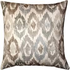beige decorative pillows. Modren Beige For Beige Decorative Pillows G