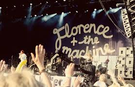 Florence And The Machine Charts 22 Juicy Secrets About Florence And The Machine Fan World