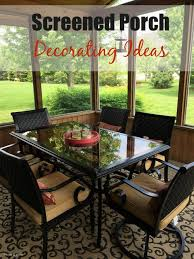 screened porch furniture. Full Size Of Furniture:screen Porch Pictures 3b Appealing Screened In Decor 28 Furniture