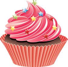 Cupcake Clipart Png Transparent Azpng