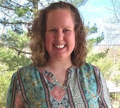 Meet our festival organizers: Genevieve Smith - Bowling Green International  Festival