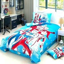 super mario bedding full size super bedding full size brothers bedroom