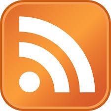 Top 20 Pie RSS <b>Feeds</b> on the Web | Feedspot RSS Reader