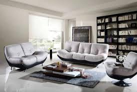 Nice Living Room Sets Modern Living Room Set Denzel 3 Piece Living Room Setmodern