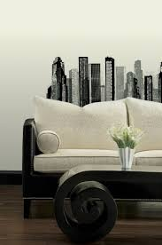 Peel And Stick Wall Decor 17 Best Images About Wall Decor Ideas On Pinterest Drums All
