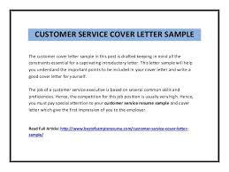 cover letter for job cover letters and letter sample on pinterest brefash cover letter for job cover letters and letter sample on pinterest brefash sample resume and cover letter pdf