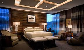 best interior design for bedroom. Beautiful For Best Interior Design For Bedroom Psicmusecom  Decorating Ideas I