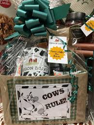 farmer s coffee gift box