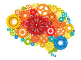 Gamification: Six Ways to Make Self-Improvement Fun