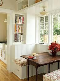 Kitchen Nook Ideas Simple Inspiration Ideas