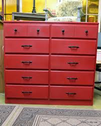 drawer pulls for furniture. Full Image For Bedroom Drawer Pulls 107 Bedding Furniture Decorative Home Cabinet