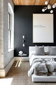 black accent rug black accent wall black and cream accent rug black accent rug