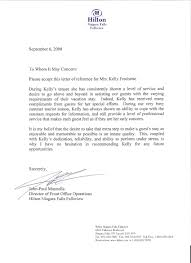 reference letter from employer example of reference letter from employer granitestateartsmarket com