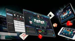 How to register for the IDNPLAY Online Gambling site easily and safely? –  Casino Reale