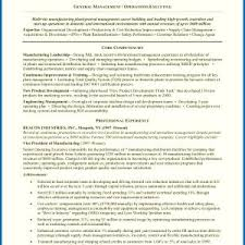 Scholarship Resume Template New Work Resume Examples New Example ...
