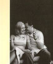 revolutionary road one of my all time favorite movies books an   revolutionary road one of my all time favorite movies books an amazing story obsession revolutionaries movie and books