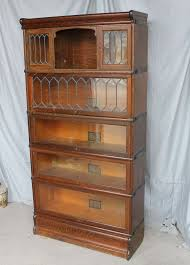 recommendations glass door bookcase lovely bookcases with glass doors bookcase with doors elegant top