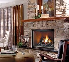 gas fireplace installation in fort atkinson wi
