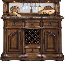 san mateo bedroom set pulaski furniture. pulaski furniture san mateo four drawer marble top sideboard buffet bedroom set e