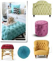 tufted furniture trend. Tufted Furniture Trend Share This Link F