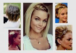 Coupe Cheveu Court Coiffure Femme Cheveux Long Facile