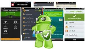Most effective Android Basic safety Apps