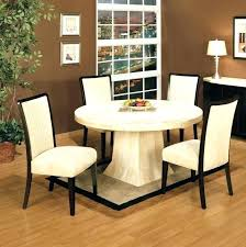 area rug under dining table innovative decoration kitchen likeable inspiring in oval what shape round
