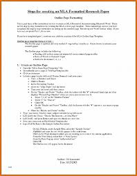 happiness essay examples questionnaires