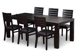 dining room table set walmart. good costco dining table set walmart black with chairs | room pinterest cozy rooms, and